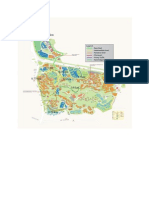 Cad 2012 Map