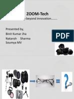 ZOOM-Tech(1)