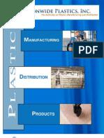 NPI Full Catalog 3.0