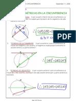 REL_métricas en la circunferencia muy bueno Teos Nuevos