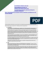 Consumer Behaviour- Produt n Brand Management