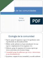 Ecología_conservación_Opción_G1_