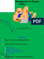 S 78-Inventory Management