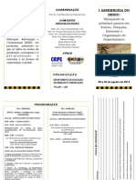 Folder DEDIC 1