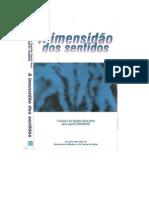 A Imensidao Dos Sentidos - HAMMED