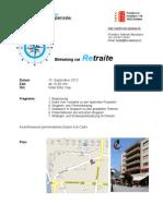 Einladung_Retraite2012