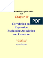 Chapter10 Slides