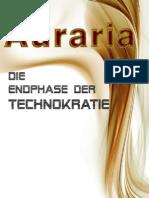 Auraria20120609g-2