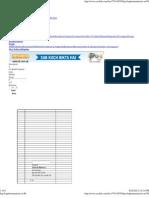 Sap Implementations in Pk