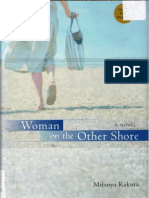 Women on the Other Shore - Mitsuyo Kakuta
