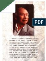 Taijimeihuatanglangquan Tiyongquanshu. Zhang Bingdou