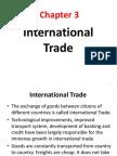Chapter 3_International Trade