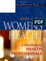 61011832 Guide to Womwn s Healt
