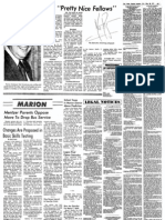 Neil Armstrong in Cr, 1975-05-30