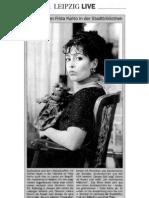 2004-09  Hommage an Frida Kahlo