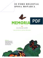 2FMonarca 2005 memorias_2[1]