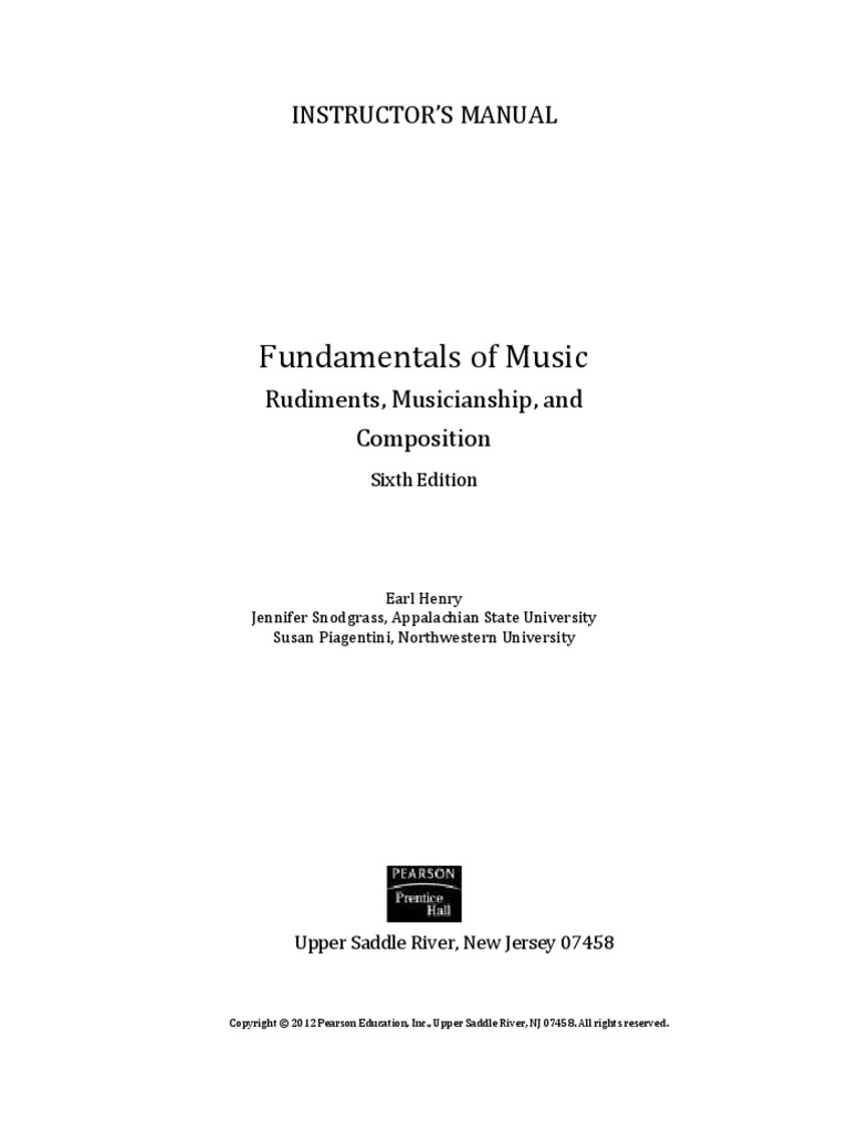 Fundamental of music 6 ed minor scale chord music fandeluxe Image collections
