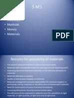 materials-management-1223701895922844-9