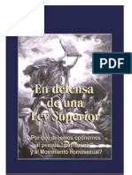 Acción Familia -En  Defensa de una Ley Superior