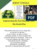 77256896 Zone Blocking Running