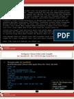 Pemrograman Komputer - Scribd