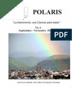 Polaris #6