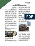 EERC_Gasifier_Factsheet