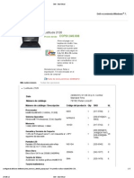 Dell - Opcion 1