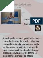 apresentação diálogos 1