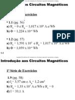 2012818_10547_1ª+Série+de+Exercícios+-+gabarito