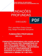 Fundacoes_Profundas_Execucao