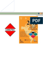 ERG2012 Powerpoint en Ingles
