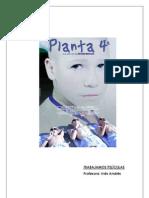 Planta 4ª