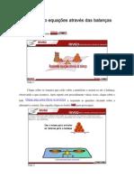aprendendo_equacoes_balanca