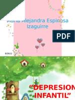 66752208-DIAPOSITIVAS-DEPRESION-INFANTIL