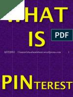Iamavirtualassistant_ Pinterest