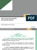 boletadeevaluacin2011-2012