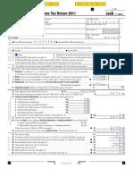 CA State Tax