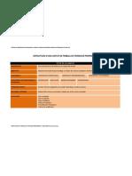Model d'unitat didàctica