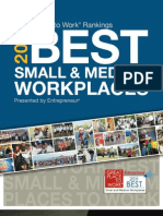 Gr8 Places to Work