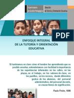 Nº1Enfoque Integral