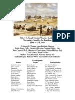 2012 institute booklet draft2