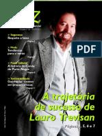 Revista Z - Julho 2011