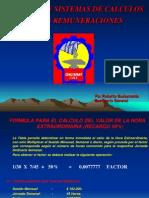 claculo-remuneraciones-2012