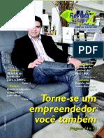 Revista Z - Setembro 2011