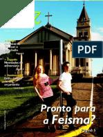 Revista Z - Outubro 2011