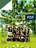 Revista Z - Dezembro 2011