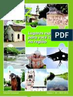 Revista Z - Janeiro 2012