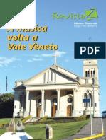 Revista Z - Julho 2012