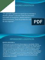 OPERADORES LOGISTICOS[1]